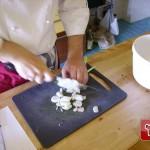 Cipollotti