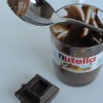 La Nutella