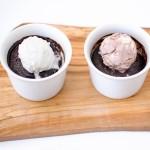 Aggiungete il gelato