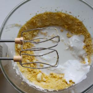 Lait et yaourt